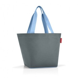SHOPPER M BASALT