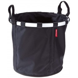 CESTO HOMEBASKET BLACK