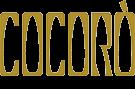 Cocorò logo
